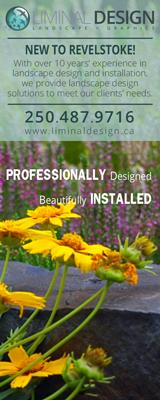 Liminal Design
